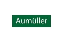 Aumuller